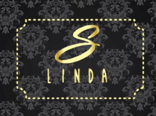 linda-shopping.com